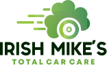 Irish Mike's Automotive